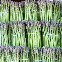 Asparagi 500 g