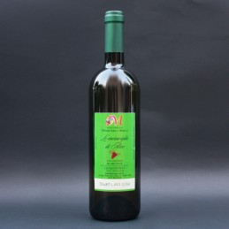 Chardonnay di Imola