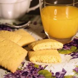 Biscotti da colazione di...