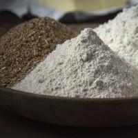 Prodotti da forno e Farine